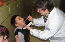 Odată cu începerea şcolilor şi a grădiniţelor debutează şi virozele respiratorii