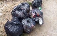 Luxul, lenea şi prostia se plătesc – Pentru că gunoiul nu este aruncat unde trebuie, costurile sunt suplimentate