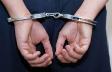 Suspectul principal în cazul tâlhăriilor de la Suhaia a fost arestat preventiv