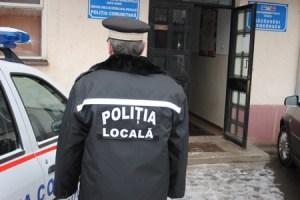politia-locala-comunitara-051