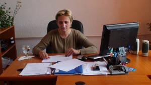 Elena Vlad 3