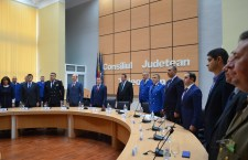 Inspectoratul de Jandarmi Teleorman la ora bilanțului/ 240 de infracțiuni pentru care au fost aplicate amenzi de peste 250.000 de lei, în 2019