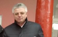 Lovitură grea pentru PSD: Primarul de la Călinești trece la PNL