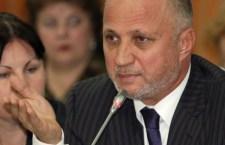 Conducerea interimară a ALDE Teleorman, preluată de Samuel Calotă