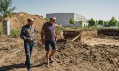 """Victor Drăgușin: """"Continuăm împreună"""" pentru că numai așa vom reuși"""