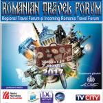 ROMANIAN TRAVEL FORUM
