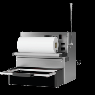 SOLO PLUS HEAT SEALING MACHINE