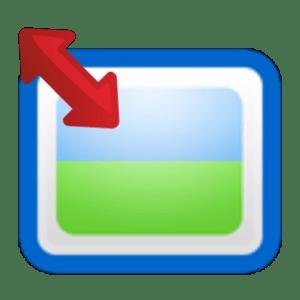 スマホで画像圧縮「Image Shrink Lite」が便利です!