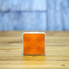 イヤホンのBlueToothレシーバーの電池の寿命。数年後を考えると高価なものは買いにくいです。