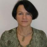 Janina-Kunciene