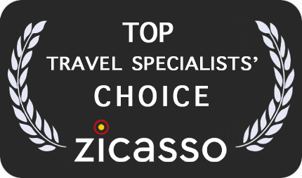 Top Zicasso Italy Tour Choice