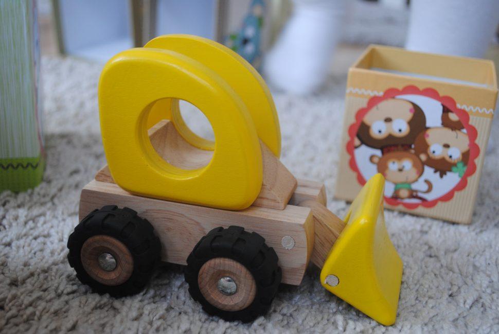 DSC_Spielzeugparty