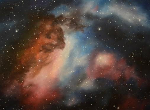 stjernetåge