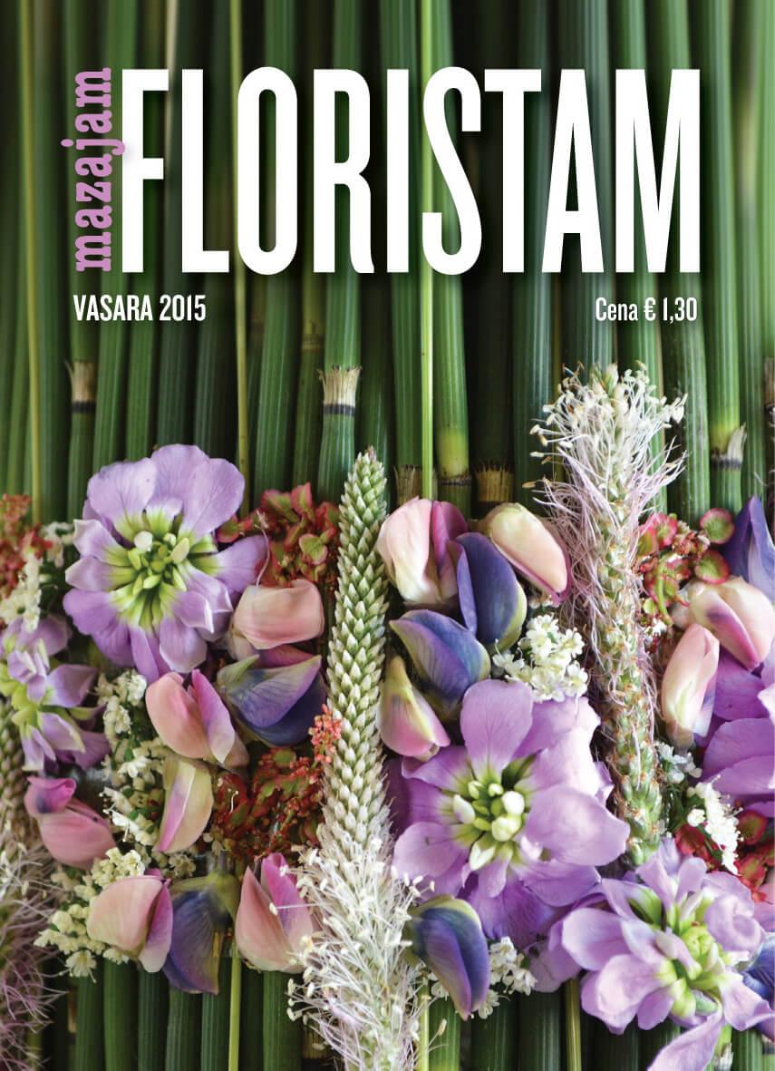 mazajam-floristam-2015-vasara