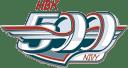 HBK Nivy logo