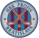Profis Bratislava Logo