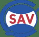 SAV Lamac logo