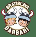 Hokejbal Barbari Bratislava