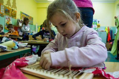 warsztaty-dla-dzieci-kamishibai030