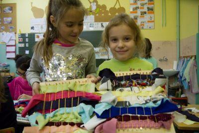 warsztaty-dla-dzieci-kamishibai035
