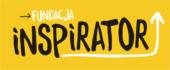 Inspirator
