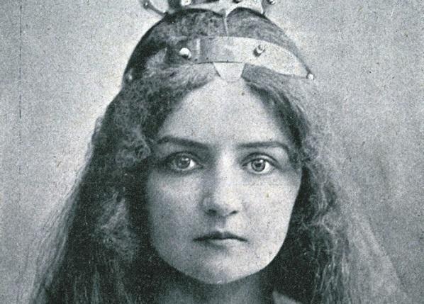 Jadwiga Toeplitz-Mrozowska