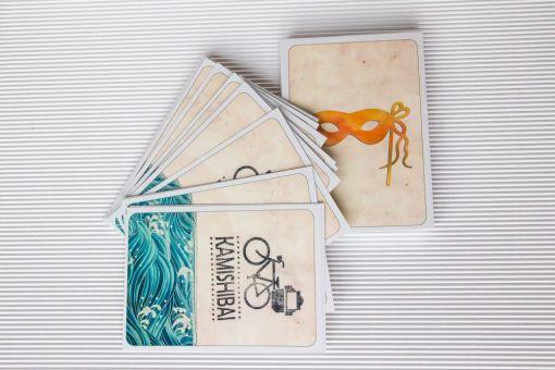 kreatywne-karty-kamishibai08