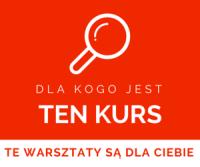 kurs-animatorow3