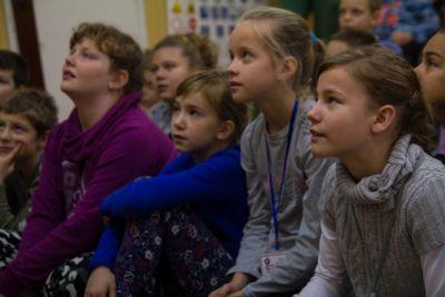 przedstawienie-wojenne-dzieci15