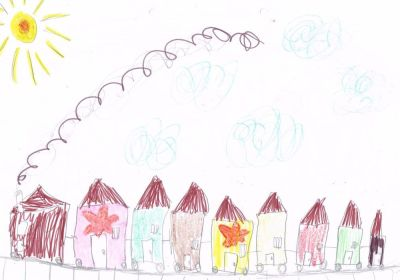 rysunki-wojenne-dzieci02