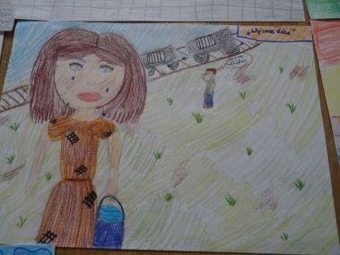 rysunki-wojenne-dzieci06