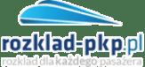 www.rozklad-pkp