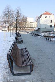 b_730_47766fdef9e847f9a70a6f0fefcef07b Dostawa i montaż małej architektury na Wyspie Młyńskiej w Bydgoszczy
