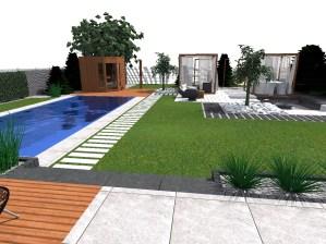 accamera_12 Budowa ogrodu wŁochowie - etap I