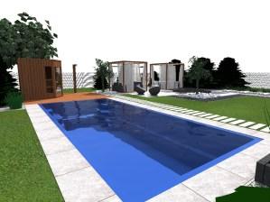 accamera_21 Budowa ogrodu wŁochowie - etap I