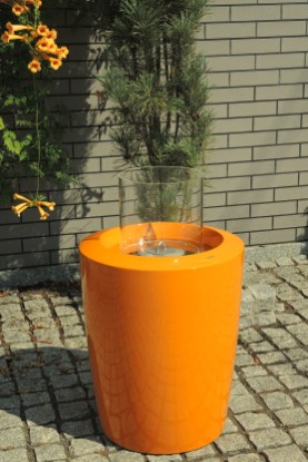 anakena-l-orange_2 Donice i biokominki do domu i ogrodu
