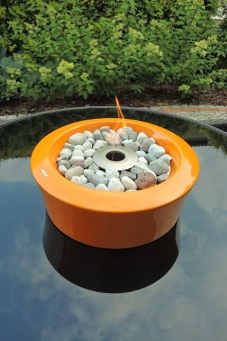 faro-orange_1 Donice i biokominki do domu i ogrodu