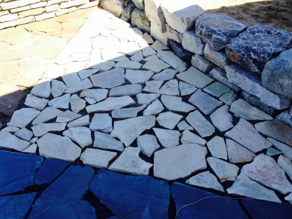 fullsizerender2 Stone Garden wChmielnikach