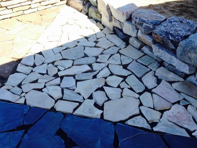 fullsizerender2 Stone Garden