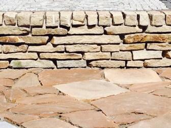 fullsizerender3 Stone Garden w Chmielnikach