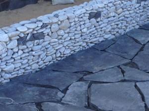 img_5445 Stone Garden w Chmielnikach