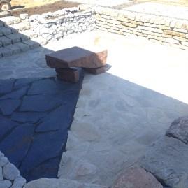 img_5459 Stone Garden wChmielnikach