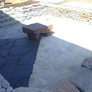img_5459 Stone Garden