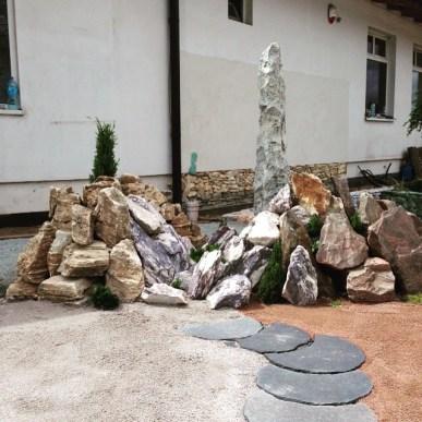 img_5465 Stone Garden w Chmielnikach