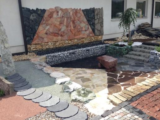 img_5525 Stone Garden w Chmielnikach