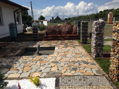 img_5532 Stone Garden
