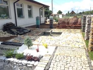 img_5533 Stone Garden w Chmielnikach