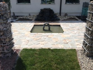 img_5541 Stone Garden wChmielnikach
