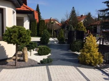 img_6279 Klasyka ogrodu. Classic garden.
