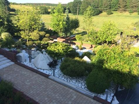 img_6427 Pawłówek - kaskadowy ogród